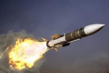 Российская ракета «Циркон» уничтожит самый дорогой американский авианосец за полминуты