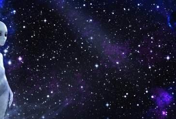 Японские астрономы не обнаружили следов инопланетян на Земле