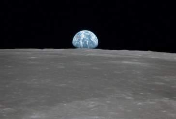 Россия намерена задействовать искусственный интеллект для исследования Луны