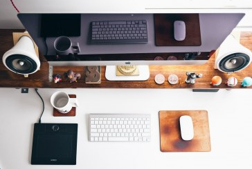 Краткая история развития iOs — «операционки» от Apple
