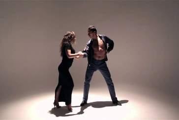 Чем хорош хастл: преимущества танца