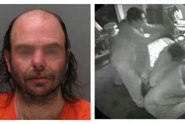 Осужден медик, насиловавший свою дочь и снимавший с ней порно