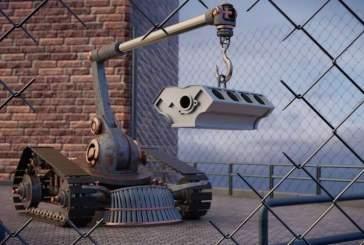 Ученые выяснили мнение рабочих по поводу их возможной замены роботами