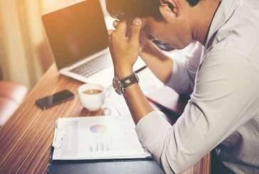 Ученые рассказали о положительной стороне стресса и беспокойства