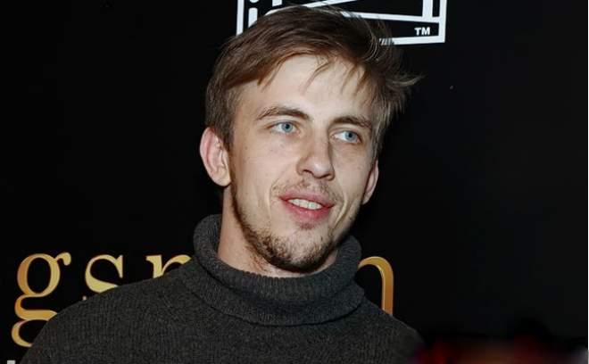 СМИ составили список самых успешных и красивых мужчин российского шоу-бизнеса