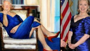 https://discover24.ru/wp-content/uploads/2019/08/bil-clinton-blue-dress-lewinski-678x381-300x169.jpg