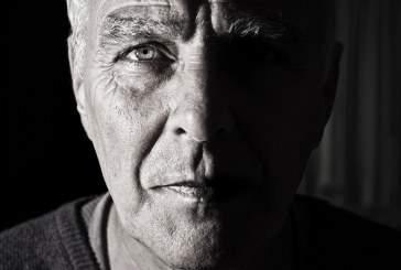 Люди старше 55 лет должны уделить время своему здоровью до выхода на пенсию
