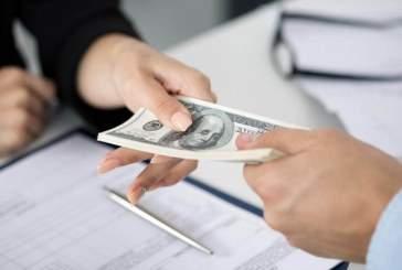 Можно ли оформить кредит без справки о доходах?
