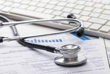 Перевод медицинских документов на английский