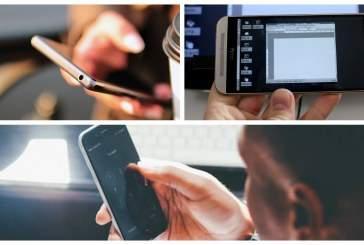 Ученые дали советы по уменьшению вреда от смартфонов