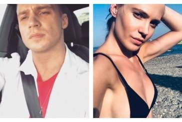 Звезда «Дома-2» Майами прокомментировал слухи о романе с Глюкозой