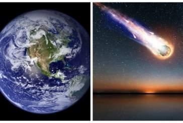 Украинский ученый назвал точную дату конца света