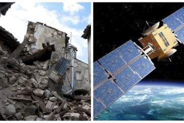 Ученые разработали новый способ предсказывания землетрясений