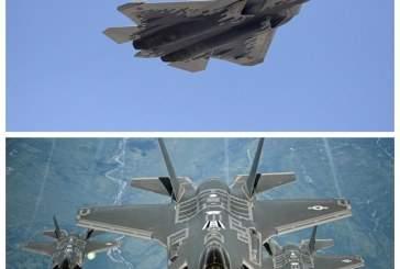 Китайские СМИ рассказали о крахе монополии американских F-35 из-за российских Су-57Э
