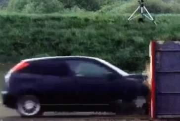 Радий Хабиров показал автомобилистам Башкирии страшное видео