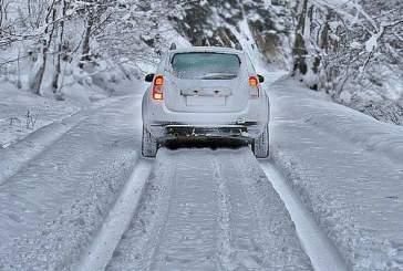 Нужно ли утеплять двигатель автомобиля зимой: достоинства и недостатки
