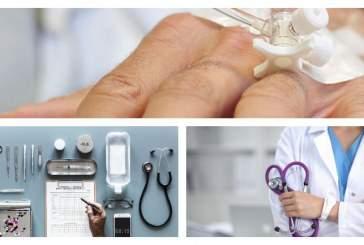 Названы случаи, когда не следует верить диагнозу «рак»
