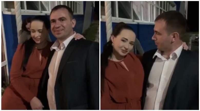 Депутат Иркутской области и мэр Усть-Илимска извинились за видео с вечеринки