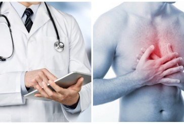 Медики рассказали о симптомах, указывающих на онкологические заболевания