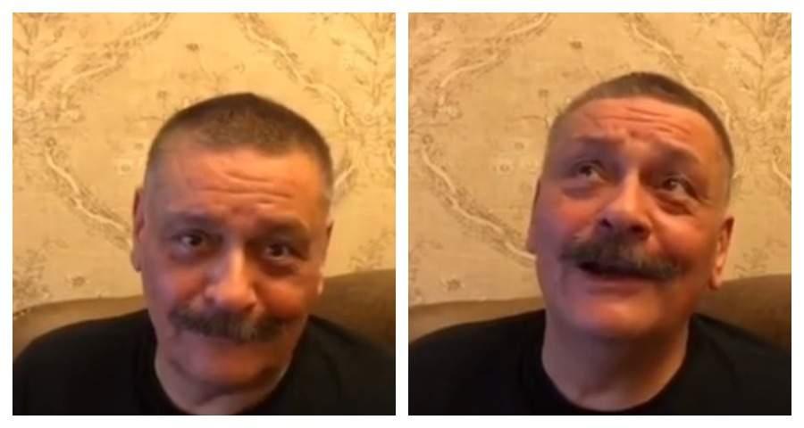 Назаров сочинил новую песню после победы «Спартака» над Локомотивом»