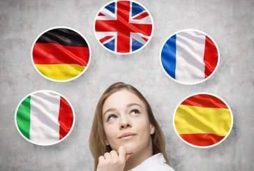 Способность овладеть иностранным языком зависит от его схожести с родным