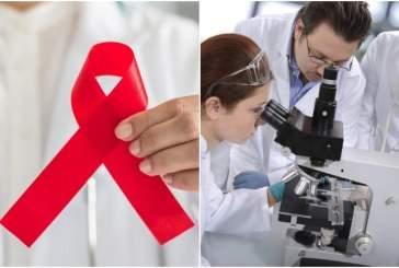 Врач опровергла популярные мифы о заражении ВИЧ