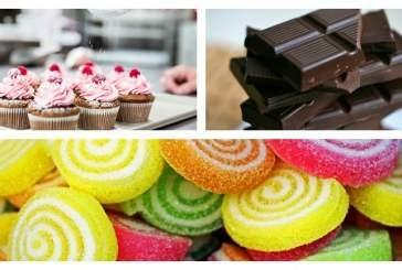 Диетолог рассказала о наименее вредных для здоровья сладостях