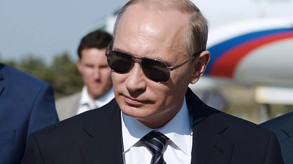 Британцам показали часовую нарезку шоу Соловьева иКиселева