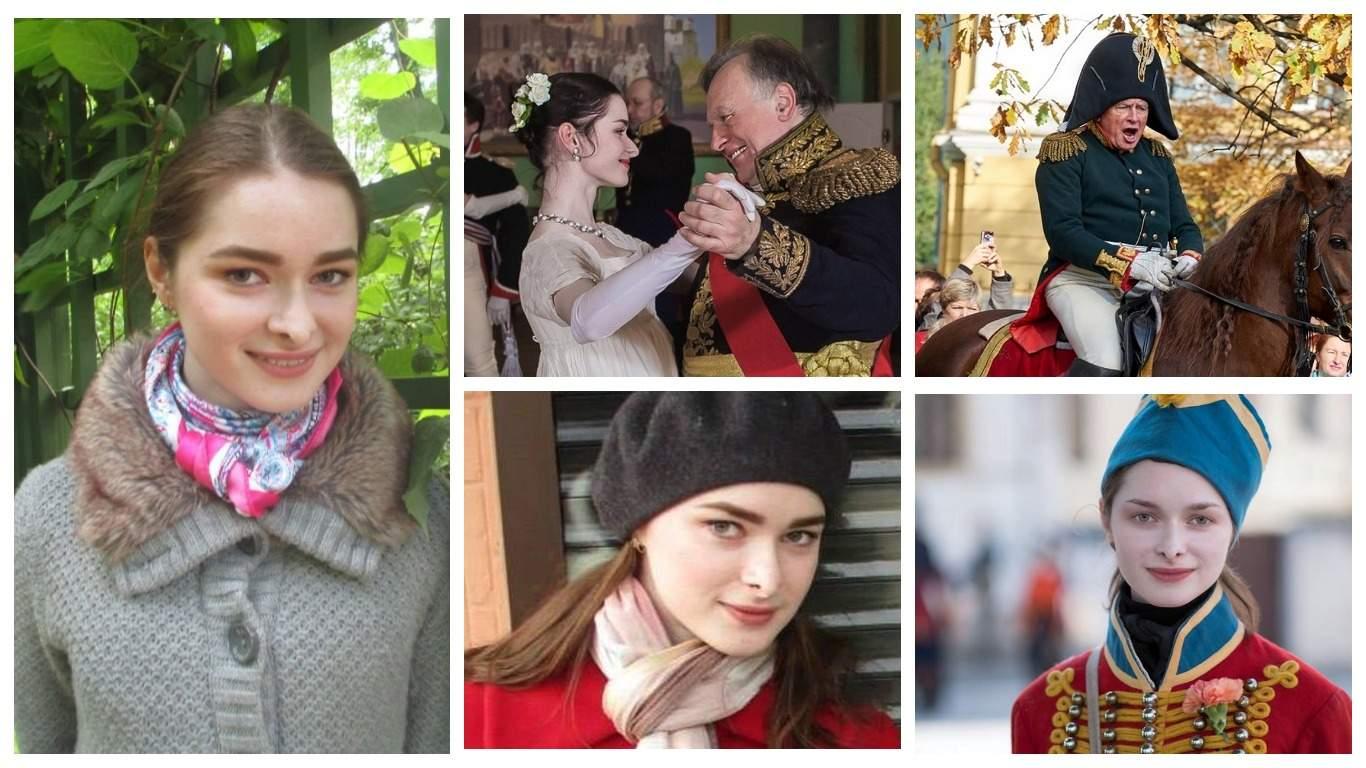 Расчленившему молодую девушку доценту СПбГУ пытаются скостить срок