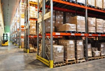 Что представляет собой услуга «Ответственное хранение грузов»?