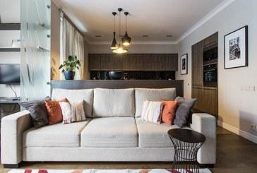 Как подобрать диван: особенности, ключевые параметры, рекомендации от специалистов