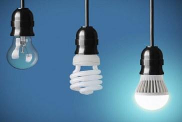 Российские специалисты создали замену светодиодным лампам