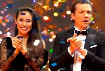 «Уральские пельмени» объяснили успех шоу в новогоднюю ночь