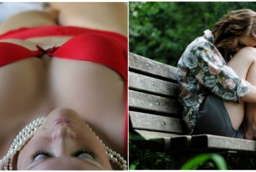 Частый секс может задержать менопаузу у женщин