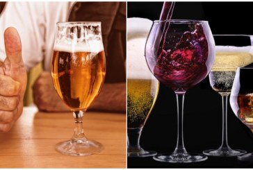 Нарколог рассказал о правдивости поговорок про алкоголь