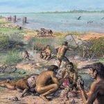 В ДНК западных африканцев нашли гены неизвестного гоминида