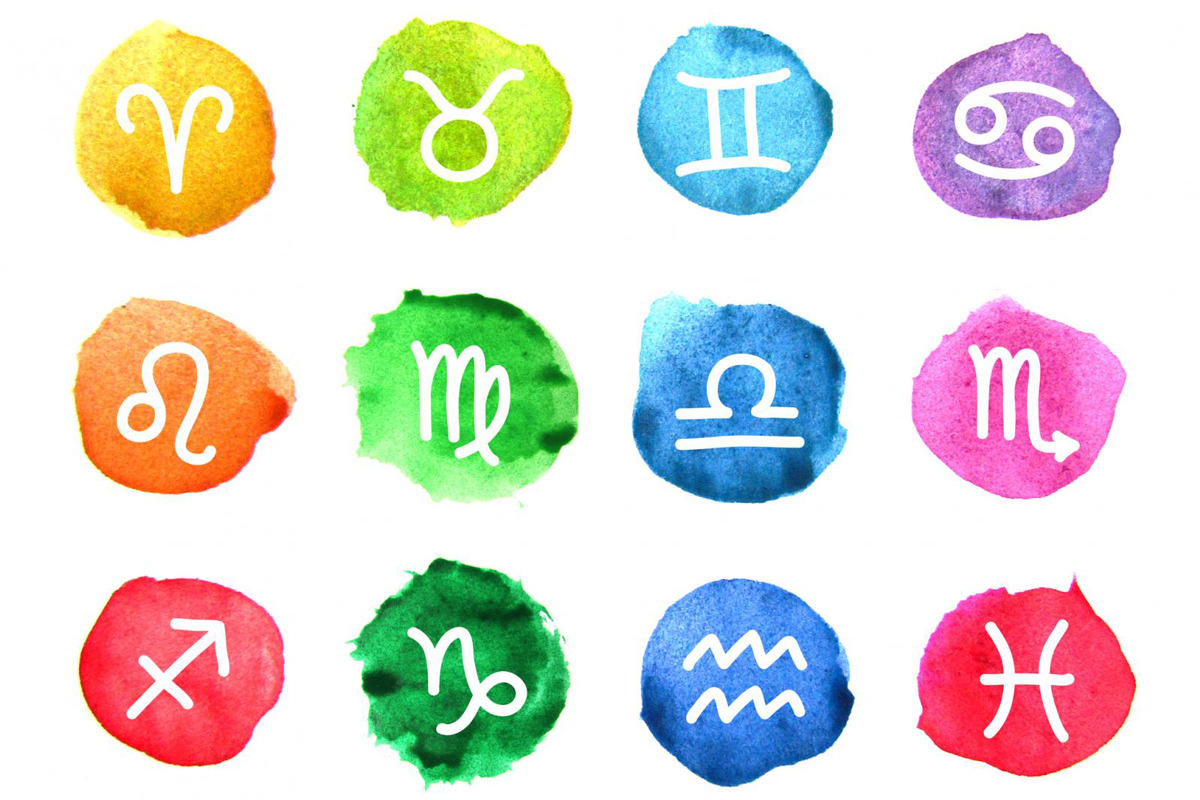Как найти подходящий талисман для своего знака зодиака: изучаем гороскоп по камням