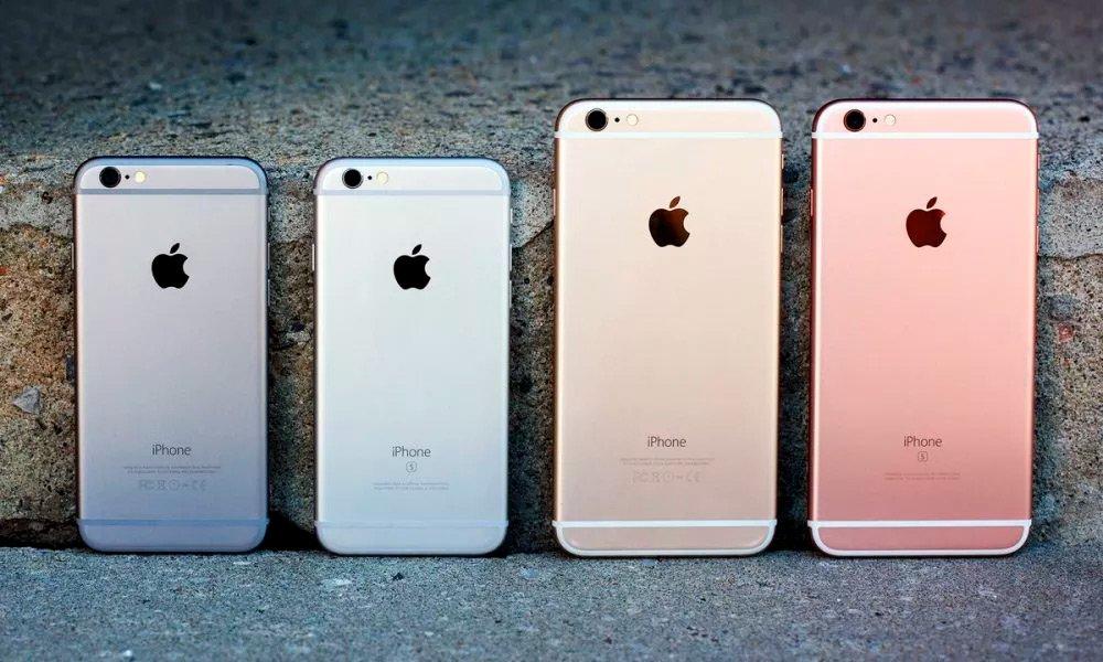Критические ошибки в 'операционке' Apple