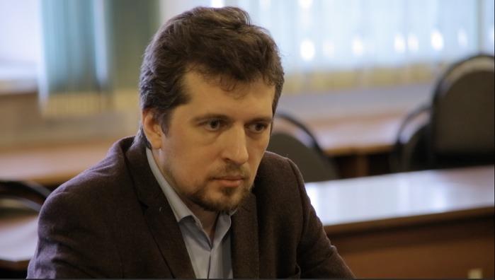 Сергей Григоров предложил жестко пресекать диверсии со стороны Украины