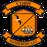 COBH Wanderers логотип