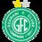 Гуарани СП ФК логотип