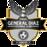 Генерал Диас логотип