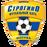 Строгино-М логотип