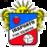 Ирапуато логотип