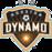 Динамо Хьюстон логотип