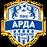 Арда Кырджали логотип