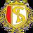 Стандард (21) логотип