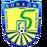 Термез Суркхон логотип
