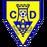 Уэтор-Тахар логотип