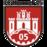 ФК Хеннеф 05 логотип